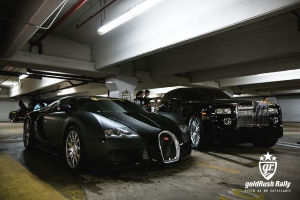 CarsG12