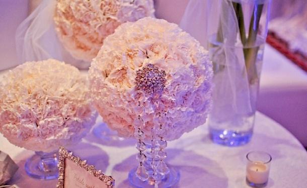 WeddingPlanner1
