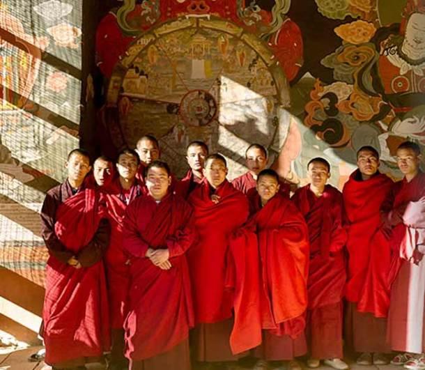 luxury-travel-bhutan