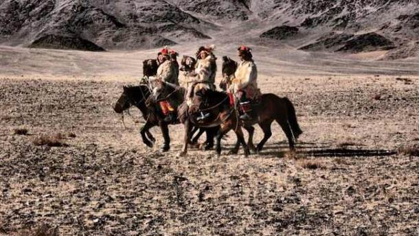 luxury-travel-mongolia3