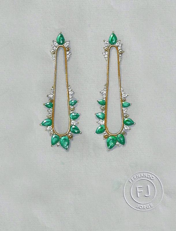 Emerald-Earrings_2