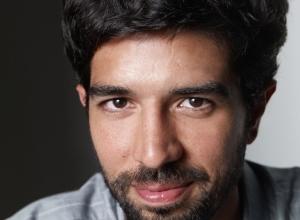 Fernando-Jorge